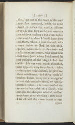 The Interesting Narrative Of The Life Of O. Equiano, Or G. Vassa, Vol 2 -Page 200